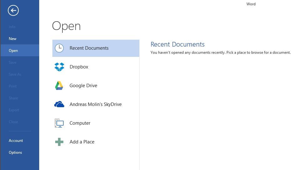 how to solve google drive dropbox overlap issue