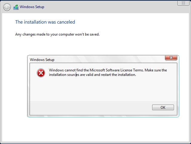 Server2012_Error