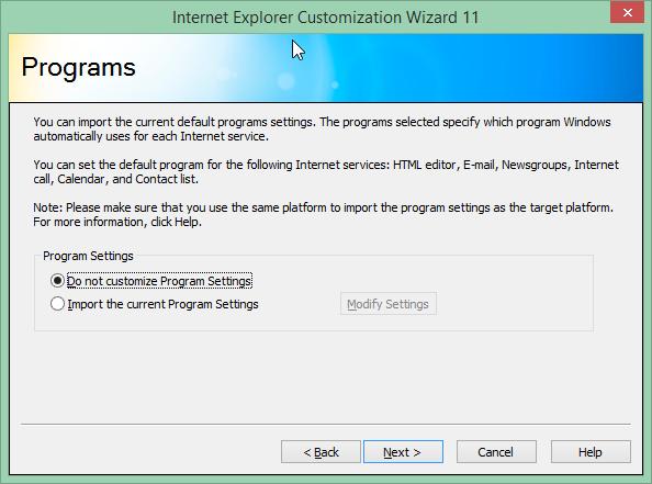 hjälpen för internet explorer 11 compatibility mode